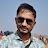Dhiren Basra avatar image