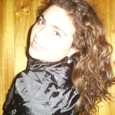 Allison Olivares Photo 2