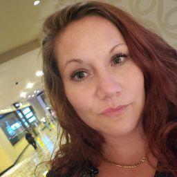Sabrina Mize