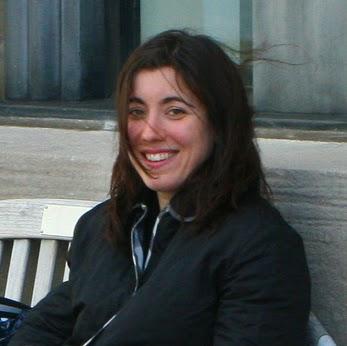 Donna Freydkin