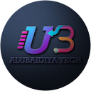 alubaidiya Tech