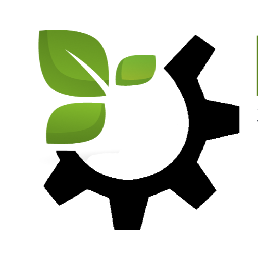 bionovateh