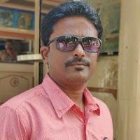 Mahammad Sirajal Hasan Bellary