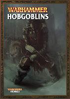 hobgoblins_warhammer_army_pdf_book_cover.JPG