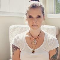 Amanda Recker
