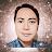 Sonny Balagot avatar image