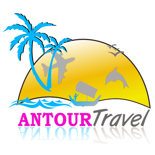 Antour