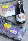 Thumbnail image for Trying Out Mr. Ube Special Noodles and Special Noodle Sauce