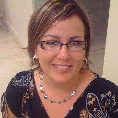 Maricela Cantu