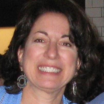 Alison Cohen