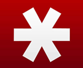 LastPass llega a Windows Phone 8