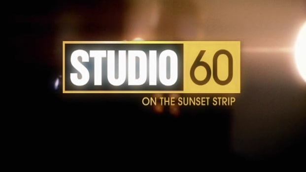 Studio 60 on the Sunset Strip TV Series 20062007 - IMDb
