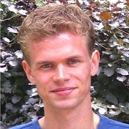 Thomas Scheffer