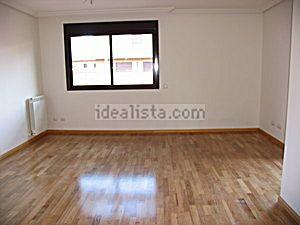 venta de piso en yebes ciudad valdeluz