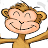 Sheneki Gilbert avatar image