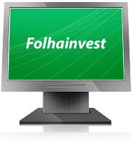 Folhainvest: O Simulador de Compra e Venda de ações