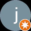 jerzy purgal