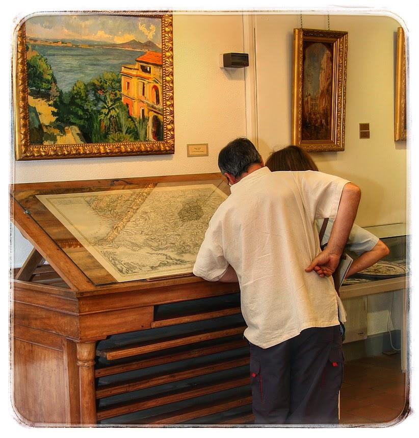 musee_d_art_et_d_histoire-draguignan_Dracenie-var-provence