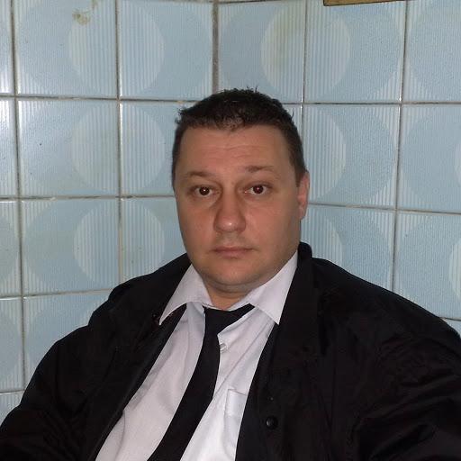 Radek1973