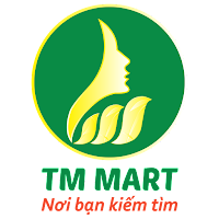 who is TM Mart contact information