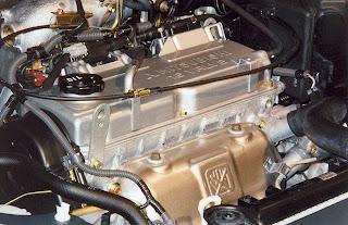 free manual modul mitsubishi 4g63 4g64 engine manual rh modulmanual blogspot com mitsubishi engine 4g63 service manual mitsubishi engine 4g63 service manual