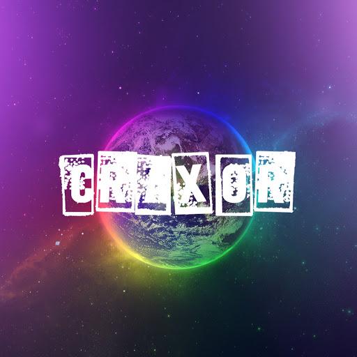 Craxor1