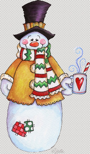 Snowman_and_Hot_Cocoa.jpg