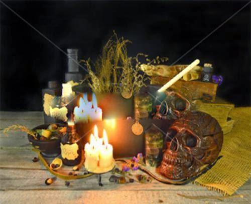 Real Voodoo And Love Spells Black Magic Spiritual Healer Psychic