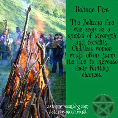 Beltane Beltain Pagan Wheel Of The Year Myths History And Legends