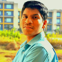 Profile picture of NAVEEN KUMAR