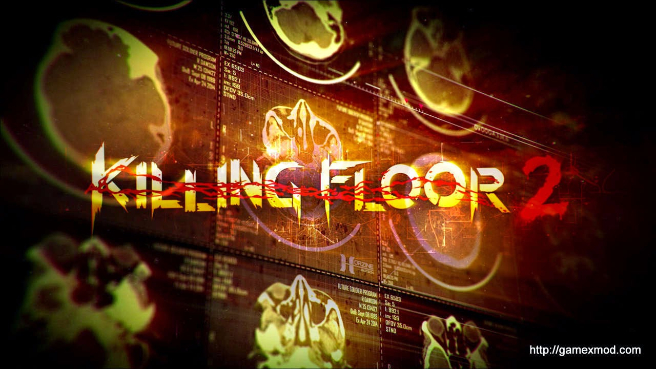 killing-floor-2-download-cracked,Killing Floor 2 Download Cracked,free download games for pc, Link direct, Repack, blackbox, reloaded, mods, cracked, funny games, game hay, offline game, online game, 18+