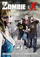 Zombie eXs (2012) - Subtitulada