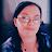 Lena Clark avatar image
