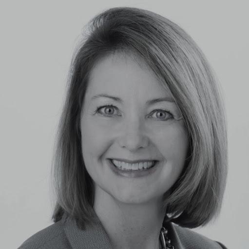 Profile picture of Regina