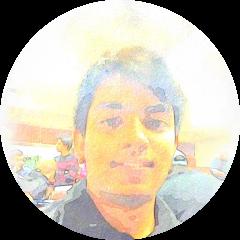 Neal Patel Avatar