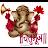 Pratik Parekh avatar image