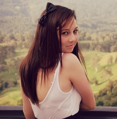 Kimberley Mira