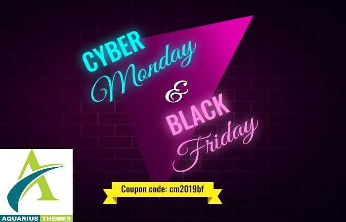 black-friday-cyber-monday-deal