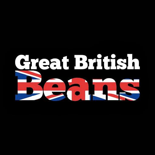GreatBritishBeans