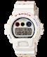 Casio G Shock : DW-6900MT