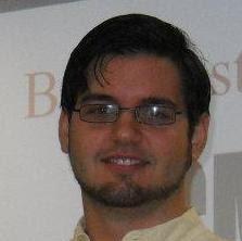 Gilberto Villela