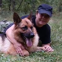 larisa-sabirova