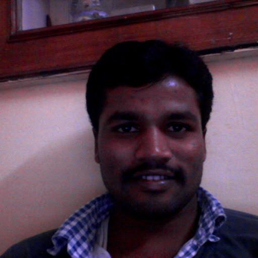 Srinivas Kandula Photo 18