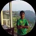 Aryan Shetty