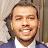 Sakib Ahsan avatar image