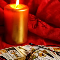 who is Lolita Tarot contact information