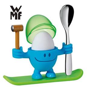 coquetier-enfant-McEgg-WMF