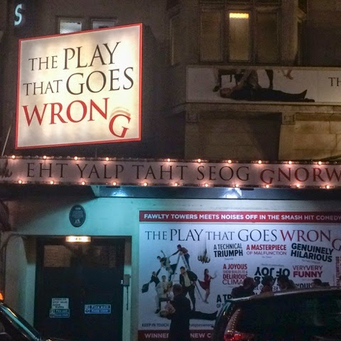 the-play-that-goes-wrong-theatre-westend-london-play