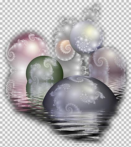 misted_fractalglobes_foxleap.jpg