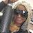 Bernadette Nichelson avatar image
